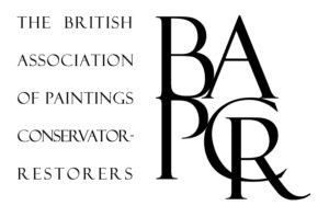 BAPCR Logo